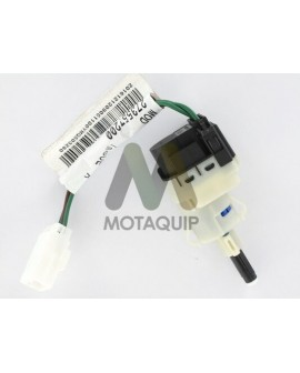 MOTAQUIP Brake Light Switch