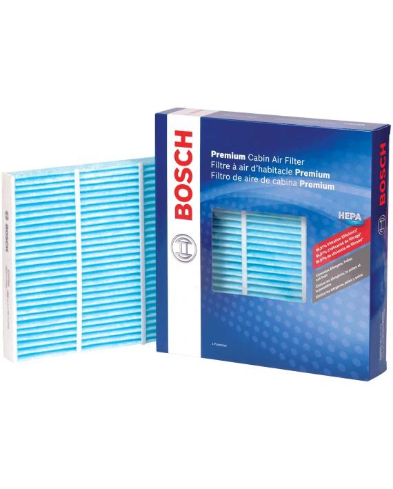 BOSCH Conditioner filter