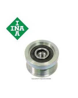 INA Dynamo pulley