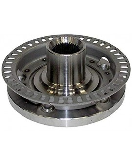 jP Wheel hub