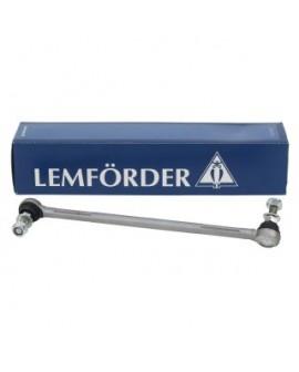 LEMFORDER Stabilizer