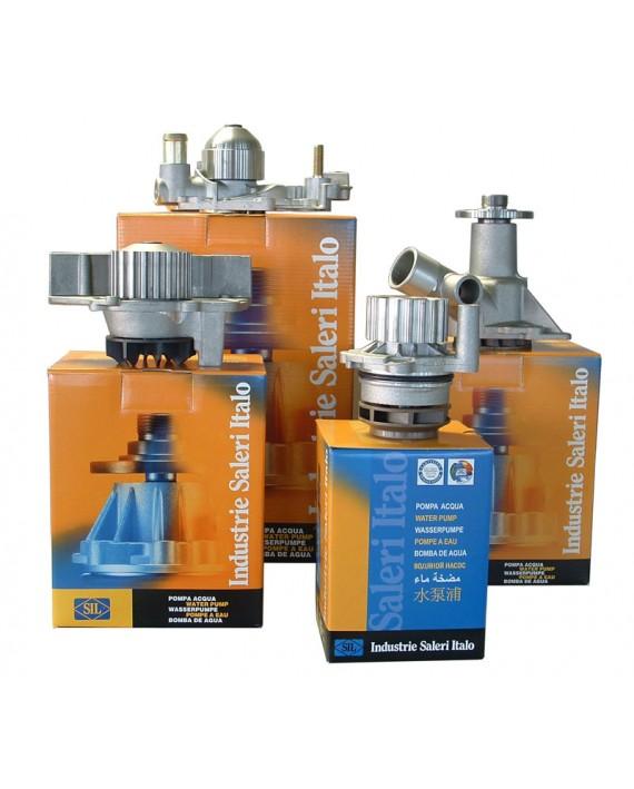 STARLINE Water pump