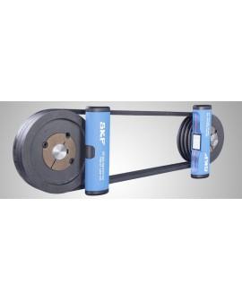 SKF Belt Pulley