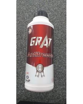 Antifrizë GRAT