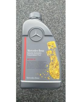 Vaj Kambjo Automatike Origjinal (Mercedes Benz)