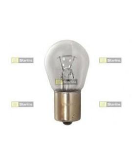 STARLINE Bulb Stop Light