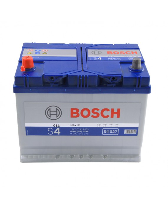 Bateri Bosch