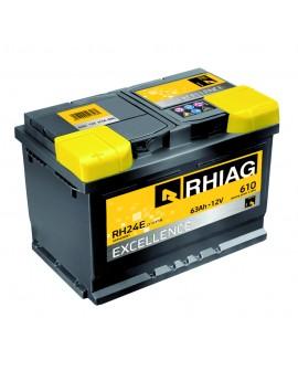 RHIAG Battery